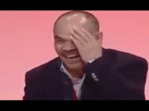 صور الرجل ذو ضحكة الدجاجة , اضحك من قلبك مع اجمل الضحكات
