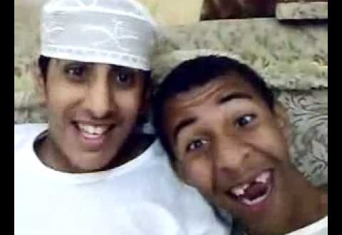 صورة سودانيين مضحكين , لقطات خفيفة الظل كوميديه هتعجبك