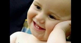 صور اجمل ضحكات في العالم , احلى ابتسامه رغم الحزن