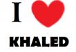 صور حرف خالد بالانجليزي , حروف بالانجليزي مميزة جدا