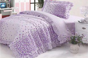 صور صور مفارش سرير , تصاميم مفارش سرير تركي رائعه