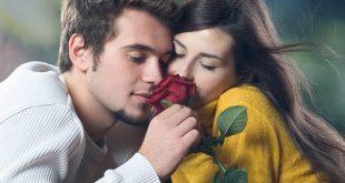 صورة ازاى تخلى البنات تحبك , نصائح للحصول علي الحب