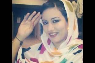 صور بنات موريتانيا على الفيس بوك , احلي صور لبنات موريتنيا