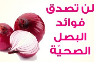صور فوائد اكل البصل , البصل و اهميته للجسم