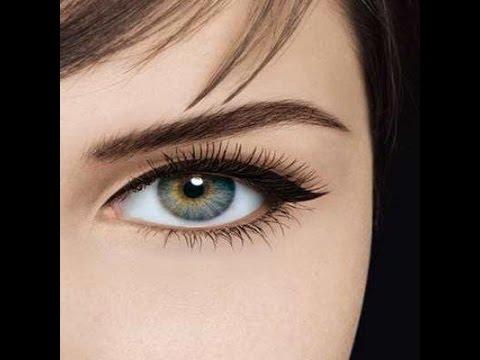 صورة ما هو حور العين , ماذا يعني حور العين ؟