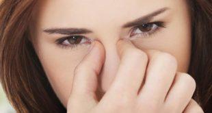 صور اعراض ضغط العين , علاج و اعراض الضغط علي العين