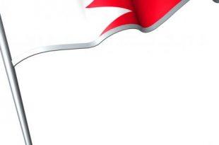 صور اسم البحرين سابقا , ما هو اسم البحرين القديم ؟