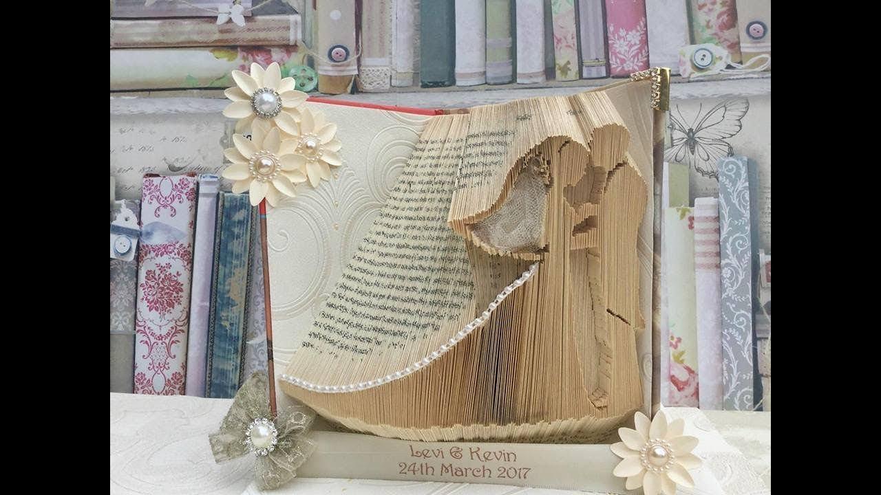 صورة عبارات عن القراءة , صور عن اهمية القراه