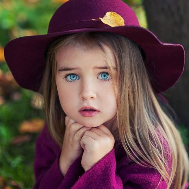 صورة صور حلوين عيال , خلفيات اطفال رائعه