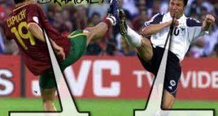 صور صور رياضية مضحكة , مواقف رياضيه مضحكة اوي