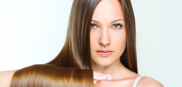 صورة هل الخل مفيد للشعر , كل ما يخص الشعر و الخل