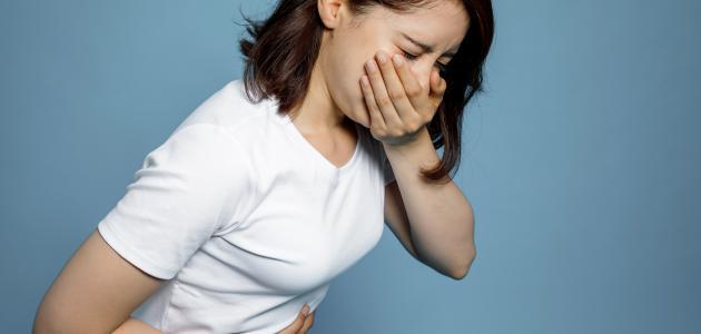 صور اعراض الحمل في اول شهر , كيف اعرف اني حامل في اول شهر
