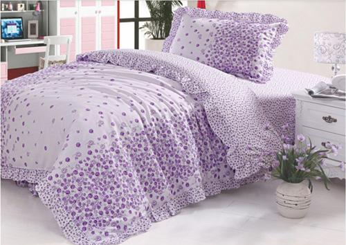 صورة صور مفارش سرير , تصاميم مفارش سرير تركي رائعه