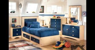 صور غرف نوم للاولاد , تصاميم غرف نوم حديثه للصغار