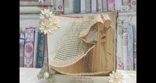 صور عبارات عن القراءة , صور عن اهمية القراه