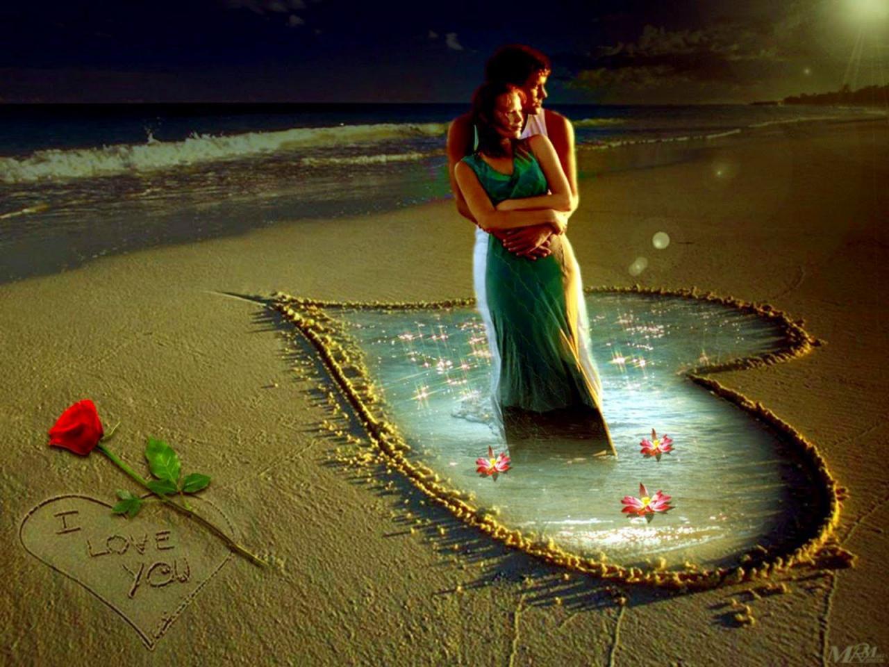 صورة احلى و اجمل صور , صور تريح قلب الانسان عندما يراها