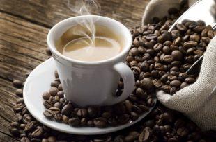 صورة صور قهوة الصباح , صباح الجمل مع القهوة الجميلة