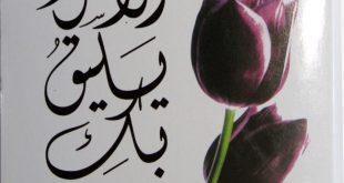 صورة روايات رومانسية مصرية , تعرف عن الحب على الطريقة المصريه