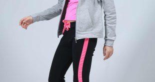 صور بيجامات بنات , الموضة للبنات في البيجامات