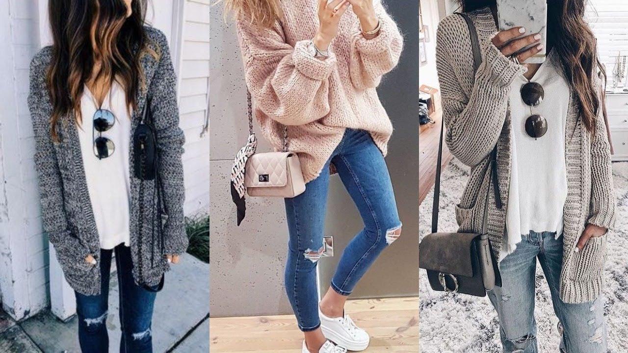 احلى ملابس شتوية ,<p></p><br> <p></p><br>الموضه للفتيات فالملابس الشتوية  حركات