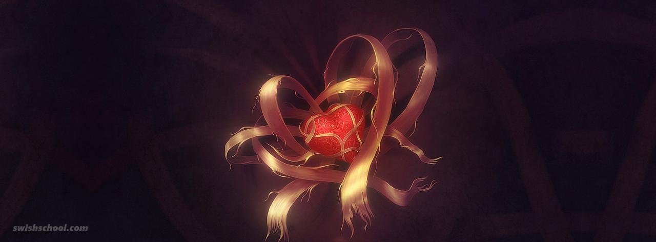 صورة قلوب فيس بوك , اروع الصور الرومانسية للفيس بوك