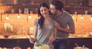 صورة علامات الرجل الشهواني , بعض من العلامات تدل على احتياجة الرجال الى المراة