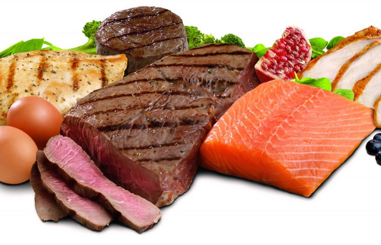 صورة غذاء كمال الاجسام تضخيم , معلومات عن طعام كمال الاجسام
