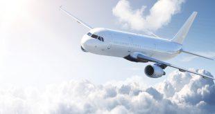 صور حلم ركوب الطائرة , تفسير حلم ركوب الطائرة