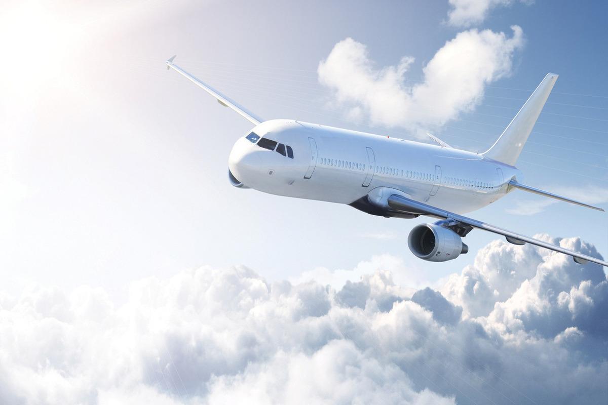 صورة حلم ركوب الطائرة , تفسير حلم ركوب الطائرة