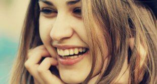 اجمل الصور فيس بوك بنات , شاهد اروع الصور للبنات على الفيس بوك