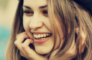 صور اجمل الصور فيس بوك بنات , شاهد اروع الصور للبنات على الفيس بوك