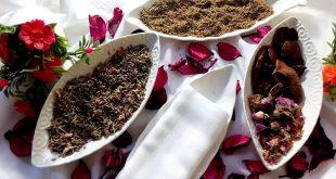 صور علاج البرد في الرحم جمال الصقلي , تعرف على علاج الرحم من البلاد اسهل طريقة