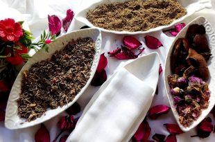 صورة علاج البرد في الرحم جمال الصقلي , تعرف على علاج الرحم من البلاد اسهل طريقة