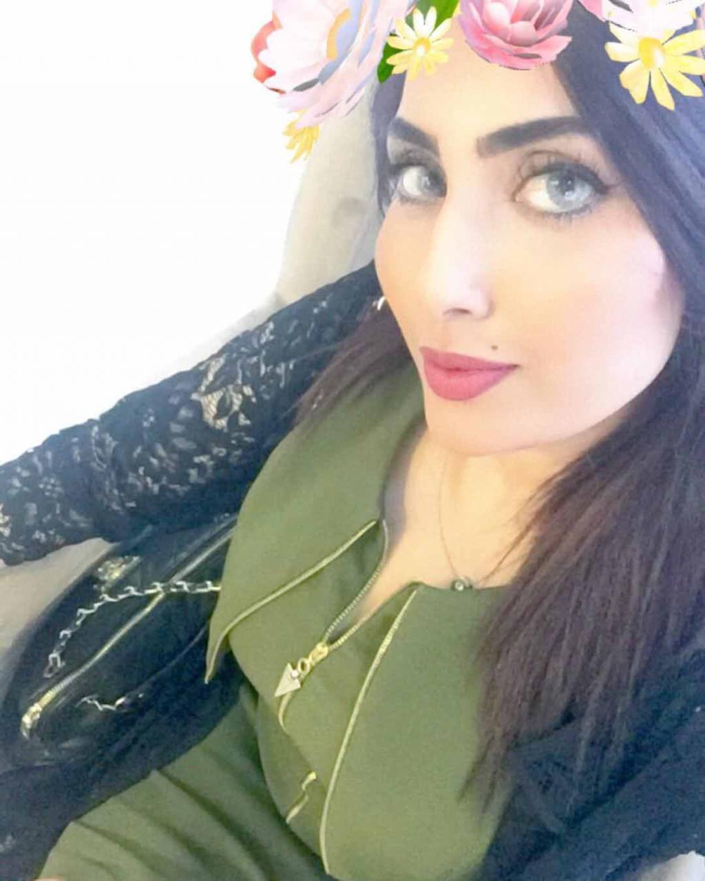 صور صور بنات العرب جميلات , شاهد اجمل صور لبنات العرب
