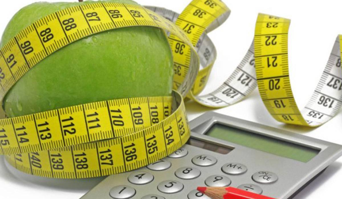 صور رجيم السعرات الحرارية حسب الوزن , تعلم كيف تخسر الوزن في اقل وقت