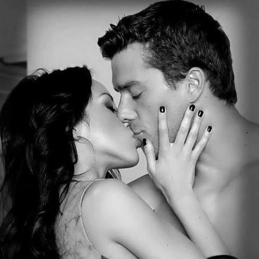 صور رومانسي ابيض واسود اجمل صور حب ابيض و اسود حركات