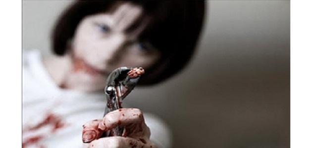 صورة تفسير خلع الاسنان بالحلم , حلمت اني اخلع سناني و ضرسي ؟