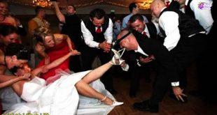 صور اغرب تقاليد الزواج في العالم , صور غريبه عن تقاليد الزواج