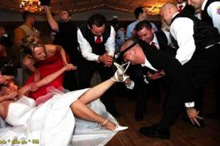 صورة اغرب تقاليد الزواج في العالم , صور غريبه عن تقاليد الزواج