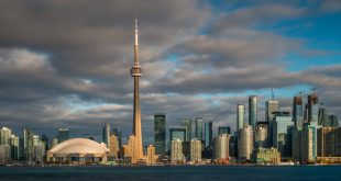 صور صور من كندا , احدث مناظر رائعه من كندا