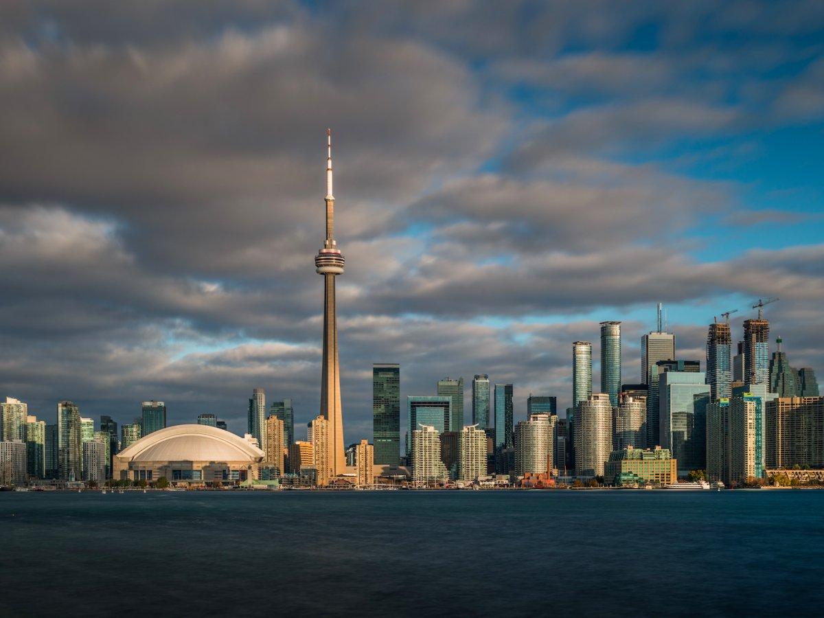 صورة صور من كندا , احدث مناظر رائعه من كندا