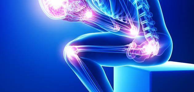 صورة العلاج البيولوجى للروماتويد , احدث علاج للروماتويد