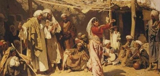 صورة حكم ملك اليمين , ما هو حكم ملك اليمين في الدين الاسلامي