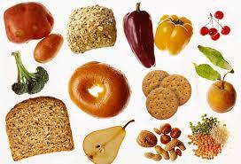 صورة اين يوجد الزنك في الفواكه , اهمية الزنك للجسم و البشره