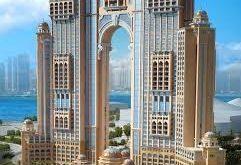 صورة اكبر فندق في العالم , ما هو اكبر فندق في العالم و اين يقع ؟