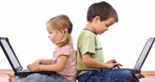 سلبيات وايجابيات الانترنت , موضوع عن الانترنت و تاثيره في حياتنا