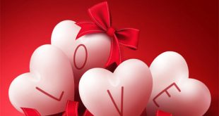 صور احلى قلب حب , صور مميزة لافضل قلوب الحب
