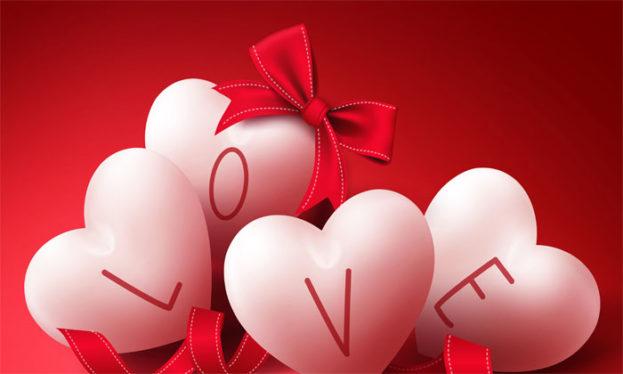صورة احلى قلب حب , صور مميزة لافضل قلوب الحب