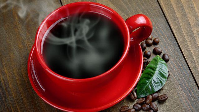 صورة طريقة القهوة الامريكية , كيف اعد القهوة الامريكية في البيت