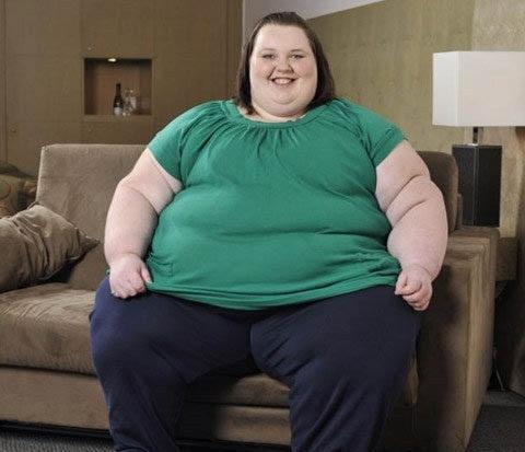 صورة صور بنات بدينات , خلفيات بنات سمينة جدا و لكنها جميله